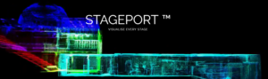 Facility Management Case Study - Intelligent Data Visualisation with Stageport Image